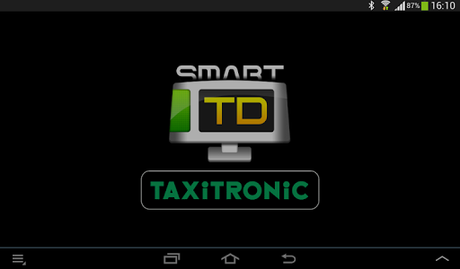 SmartTD screenshot 10