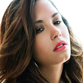 Demi Lovato Wallpapers HD