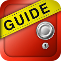 DOOORS Guide icon