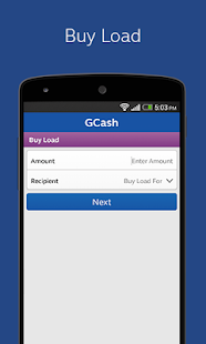 Fnb Apk App For Android Download