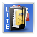 Todo + Notes Lite (Free) logo