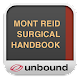 Mont Reid Surgical Handbook v2.1.40