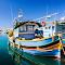 Malta_Marsaxlokk_01.jpg