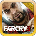 Unofficial Map  Far Cry 3 HD
