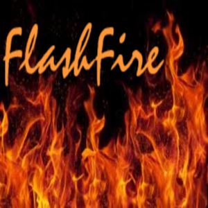 FlashFire APK - Download FlashFire 1 9 11 APK ( 3 1M)