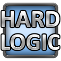 Hard Logic icon