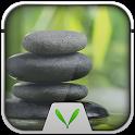 Bamboo Live Locker Theme icon