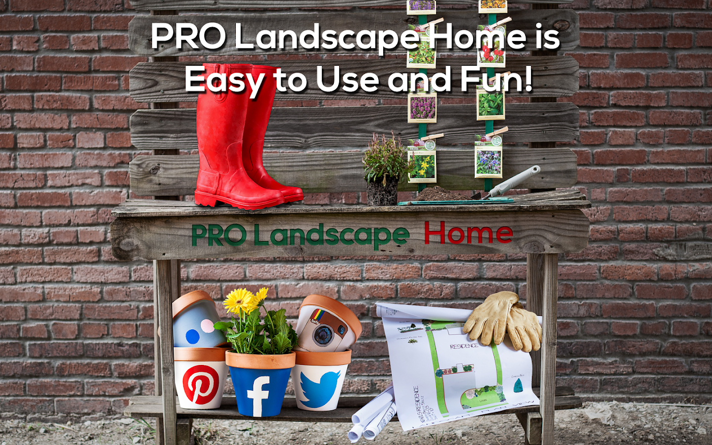 pro landscape home android apps on google play pro landscape home screenshot
