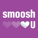 SmooshU - Chat, Date And Love icon