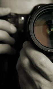 DCView 數位視野 - 數位相機、數位攝影、數位影像社群網站