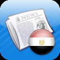 أخبار مصر logo