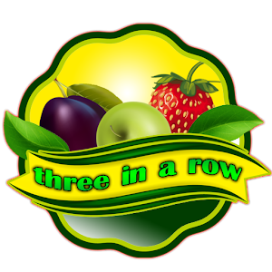 Fruit Life – match3 ingenuity for PC and MAC
