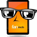Fan-Mob logo