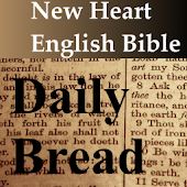 Daily Bread NHEB