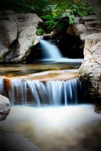 Beautiful Waterfall Pics I - screenshot thumbnail