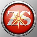 Zócalo icon