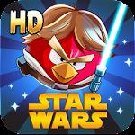 Angry Birds Star Wars HD v1.5.3