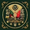 Osmanlı İmparatorluğu Tarihi icon