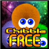 Chibble Free