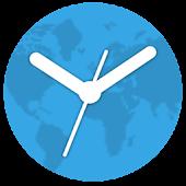 Global Clock - Free