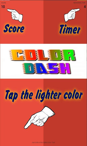 ColorSchemer | Instant Color Schemes