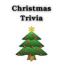 Christmas Trivia icon