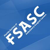 FSASC