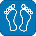 Podiatry Patient Education icon