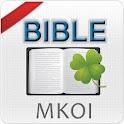 엠코이성경 뉴 체험판(최신버전) logo