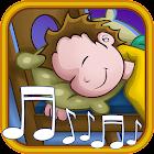 Dulces Sueños-Musica Para Bebé icon