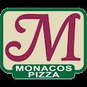 Monaco's logo