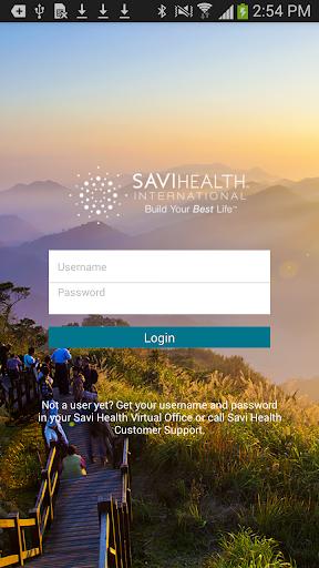 Savi Health
