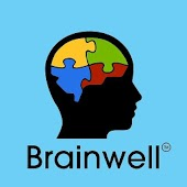 Brainwell (Test) (Unreleased)