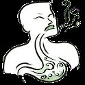 علاج حرقة المعدة والحموضة icon