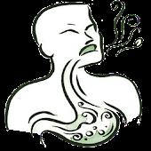 علاج حرقة المعدة والحموضة