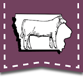 Iowa Cattlemen's Association