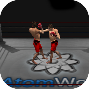 Boxing Match for PC and MAC
