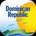 Go Dominican Republic icon
