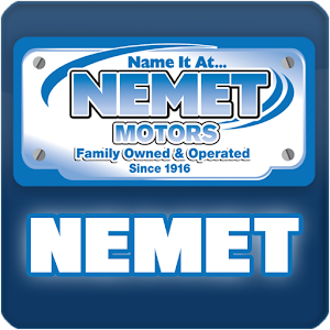 Nemet Motors Android Apps On Google Play: nemet motors