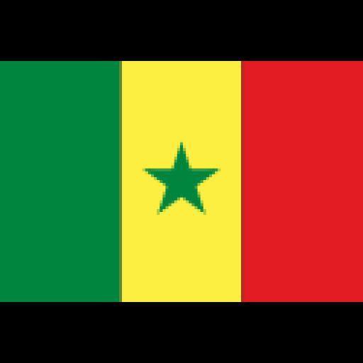 Wallpaper Senegal