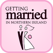 Married in Northern Ireland