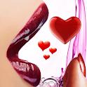 Touch Me Kiss U icon