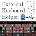 External Keyboard Helper Pro logo