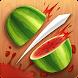 Descargar Fruit Ninja 2.0 para Android, el famoso juego de cortar la fruta en el aire se renueva (Gratis)