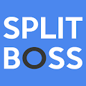 Split Boss icon