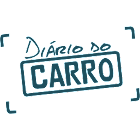 Diario do Carro Mobile icon
