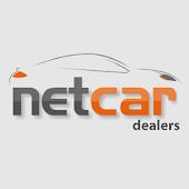 Netcar-Dealers