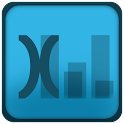 Xorware All In One Widgets icon