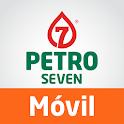Petro Seven icon