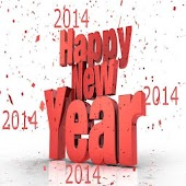 Happy New Year 2014  Messages